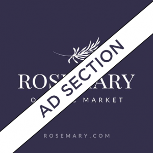 canva-elegant-rosemary-large-rectangle-(iab)-MADOPjN8vyY