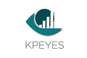 KPeyes
