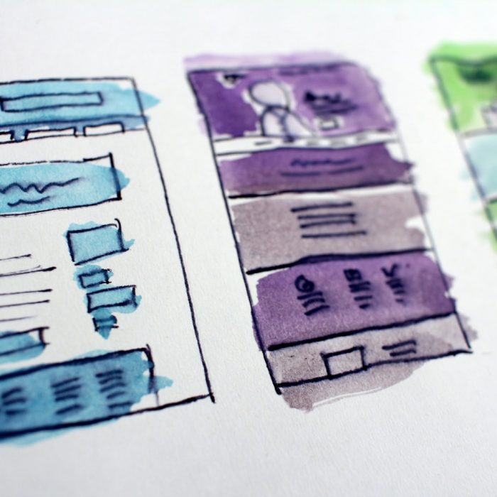 Web Design Trends That Will Dominate In 2020